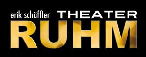 THEATER-RUHM